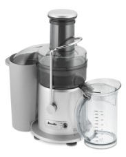 breville-juice-fountain-plus-juicer-c